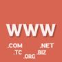 Bulk Domain Availability Checker