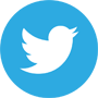 Twitter Card Generator