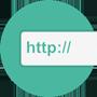 .htaccess URL Rewriting Tool